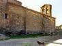 PUIG-REIG, Sant Sadurní de Fonollet, S-XII-XIII