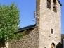 PUIGCERDÀ, Sant Andreu de Vilallobent, S-XI-XII