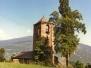 RIALB, Sant Iscle i Santa Victoria de Surp, S-XI-XII