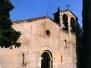 RIELLS I VIABREA, Sant Martí de Riells, S-XII