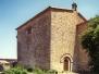 RINER, Sant Diumenge de Su, S-XII-XIII