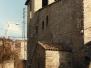 RIPOLL, Sant Pere, S-XI