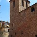Sant Pere, S-XI 4_resize.JPG