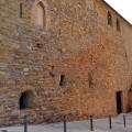 Sant Pere, S-XI 6_resize.JPG