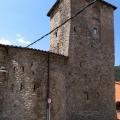 Sant Pere, S-XI 7_resize.JPG