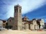 RUBÍ, Sant Pere, S-XI-XII