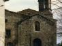 RUPIT I PRUIT, Sant Andreu de Pruit, S-XIII