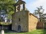 RUPIT I PRUIT, Sant Llorenç Dosmunts, S-XII