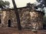 SABADELL, Sant Vicenç de Verders, S-XI (Santa Maria de Corcó)
