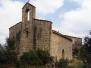 SAGÀS, Sant Martí de Biure, S-XII