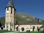 SALARDÚ, Sant Andrèu, S-XII-XIII