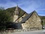 SALARDÚ, Sant Feliu de Bagergue, S-XIII
