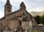 SALARDÚ, Santa Maria d'Arties, S-XII
