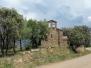 SALÀS DE PALLARS, Santa Bàrbara (abans Santa Maria), S-XI