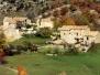 SALDES, Sant Ponç de Molers, S-XI-XII