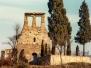 SALLENT DE LLOBREGAT, Sant Miquel de Serra-sanç, S-XII