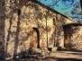 SALLENT DE LLOGREGAT, Santa Susanna de l'Abellar, S-XII
