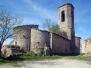 SANT ANTOLÍ I VILANOVA, Santa Maria de Montlleó, S-XI-XII