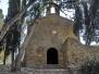 SANT ANTONI DE CALONGE, Santa Maria del Collet, S-XII