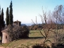 SANT BARTOMEU DEL GRAU, Sant Jaume de Fenollet, S-XII