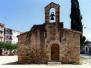 SANT CELONI, Sant Ponç, S-XI-XII