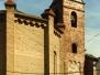 SANT CLIMENT DE LLOBREGAT, Sant Climent, S-XII