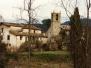 SANT FELIU DE PALLEROLS, Sant Feliu, S-XII-XIII