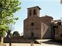 SANT JAUME DE FRONTANYÀ, Monestir de Sant Jaume, S-XII