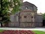 SANT JOAN DE LES ABADESSES, Monestir de Sant Joan, S-XII