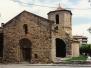 SANT JOAN DE LES ABADESSES, Sant Joan i Sant Pol, S-XII