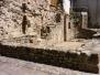 SANT JOAN DE LES ABADESSES, Sant Miquel de la Infermeria, S-XII-XIII