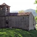Santa Magdalena de Parella, S-XII 1_resize.JPG