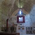Santa Magdalena de Parella, S-XII 5_resize.JPG