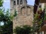 SANT LLORENÇ DE LA MUGA, Sant Llorenç, S-XI-XII