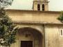 SANT LLORENÇ DE MORUNYS, Sant Llorenç, S-XII