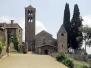 SANT MARTÍ DE LLÉMANA, Sant Pere de Llorà, S-XI-XII