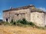 SANT MATEU DE BAGES, Sant Joan dels Cans, S-XII-XIII
