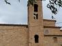 SANT MATEU DE BAGES, Sant Mateu, S-X