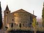 SANT MIQUEL DE CAMPMAJOR, Sant Miquel, S-XI-XII