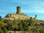 SANT PERE SALLAVINERA, Sant Pere del Castell de Boixadors, S-XII