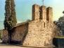SANT QUIRZE DEL VALLÈS, Sant Feliuet de Vilamilanys, S-X-XII