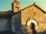 SANT SADURNÍ D'ANOIA, Sant Benet d'Espiells, S-X-XII