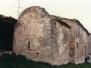 SANT SALVADOR DE GUARDIOLA, Sant Pere de Brunet (o de Serra),  S-X-XI