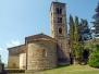 SANT VICENÇ DE TORELLÓ, Sant Vicenç, S-XI-XII