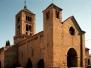 SANTA EUGÈNIA DE BERGA, Santa Eugènia, S-XI-XII