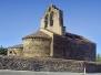 SANTA LLOCAIA, Santa Llocaia, S-XI-XII