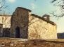 SANTA MARIA DE BESORA, Sant Moí (o Sant Mus), S-XI-XII