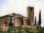 SANTA MARIA D'OLÓ, Sant Feliu de Terrassola, S-XI-XII