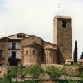 01-Sant Feliu de Terrassola, S-XI-XII_resize