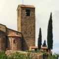 02-Sant Feliu de Terrassola, S-XI-XII_resize